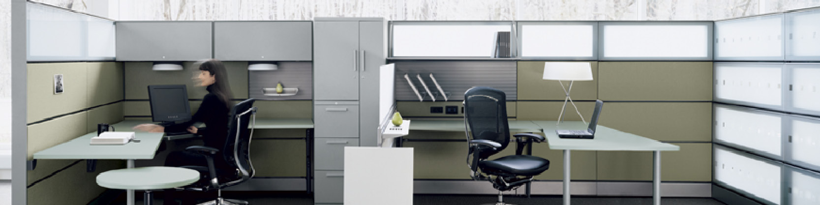 Magnificent Office Furniture Installation Experts In Phoenix Download Free Architecture Designs Embacsunscenecom